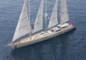 Fs_sailing_2